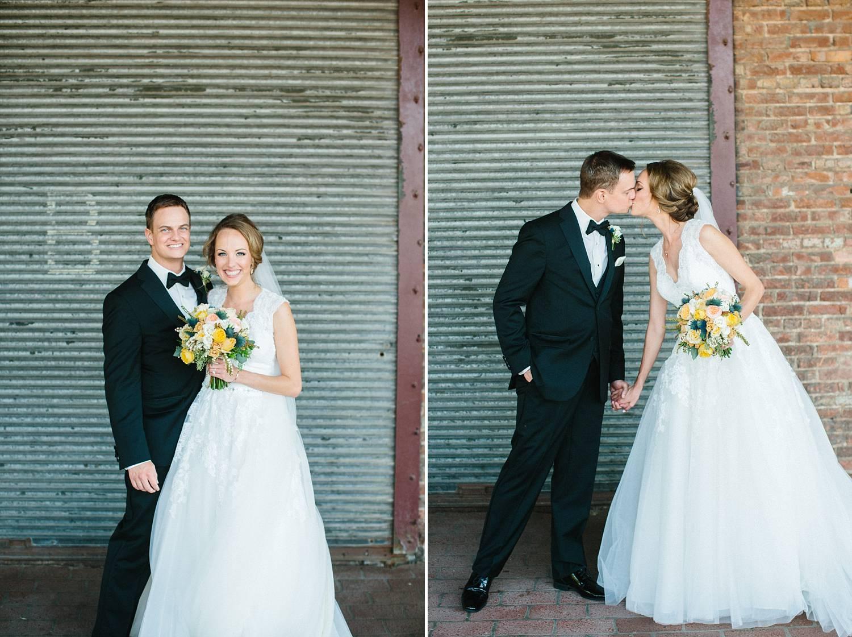Sioux Falls Wedding Photography by Summer Street (42).jpg
