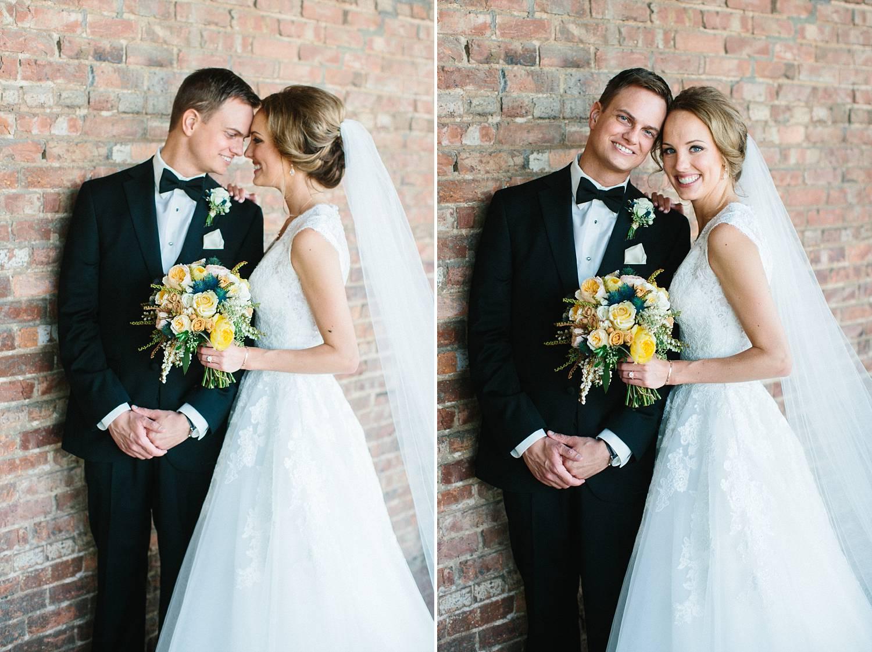 Sioux Falls Wedding Photography by Summer Street (43).jpg
