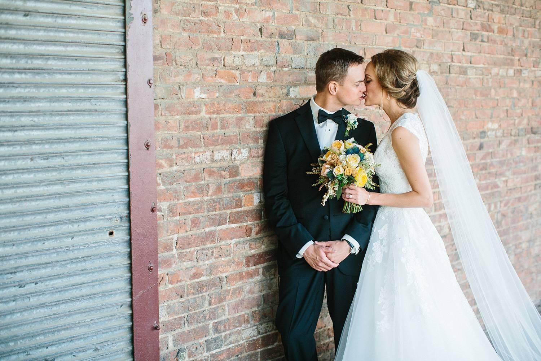 Sioux Falls Wedding Photography by Summer Street (44).jpg