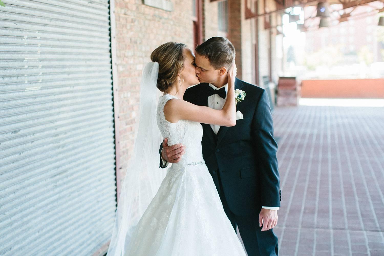 Sioux Falls Wedding Photography by Summer Street (46).jpg