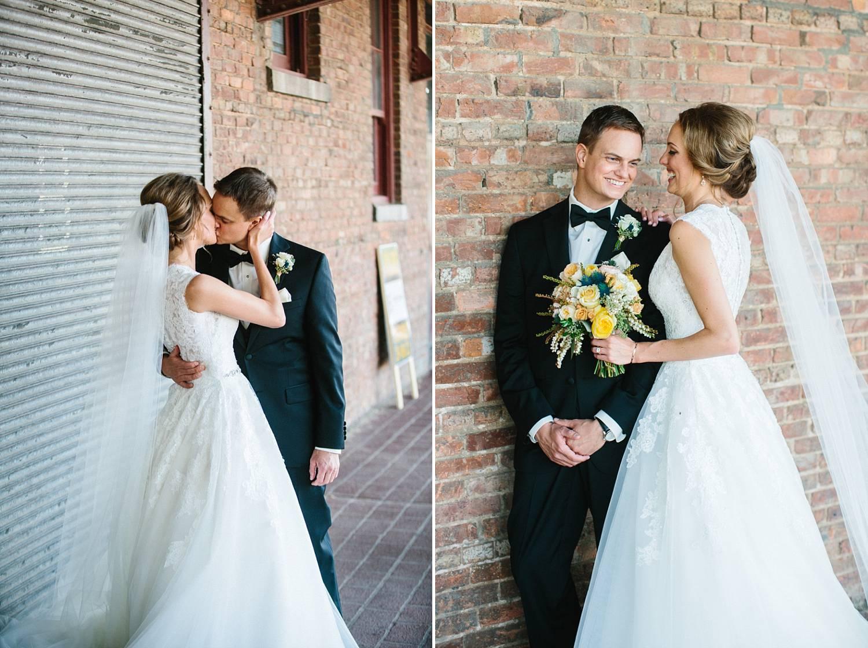 Sioux Falls Wedding Photography by Summer Street (45).jpg