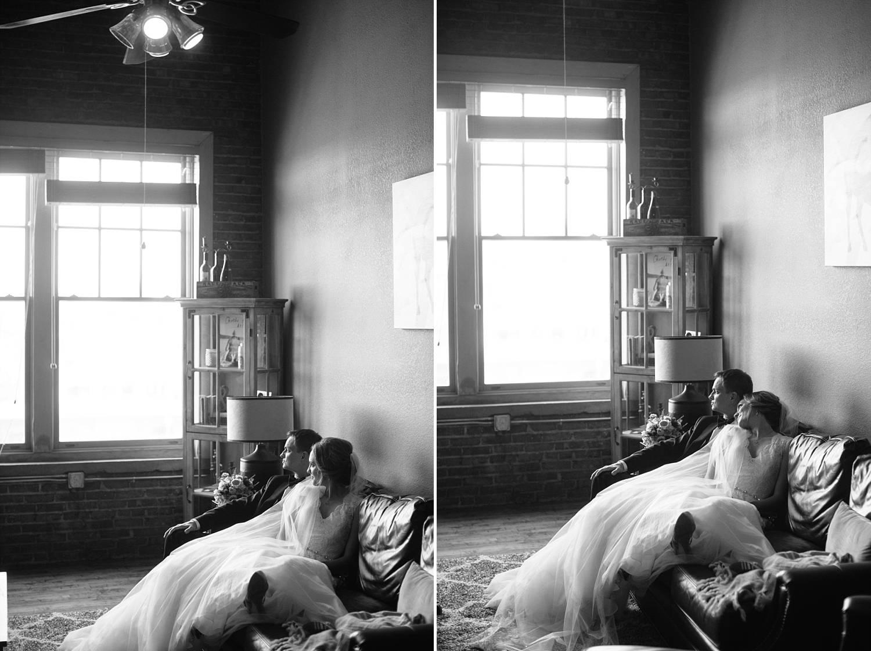 Sioux Falls Wedding Photography by Summer Street (47).jpg