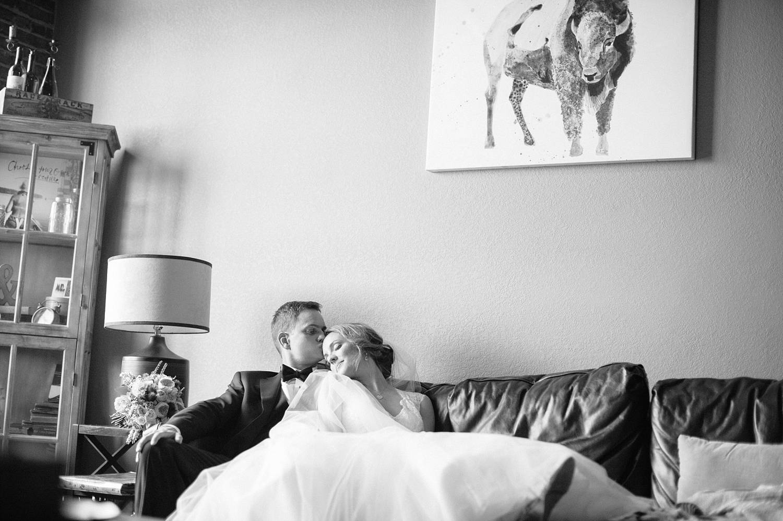 Sioux Falls Wedding Photography by Summer Street (48).jpg