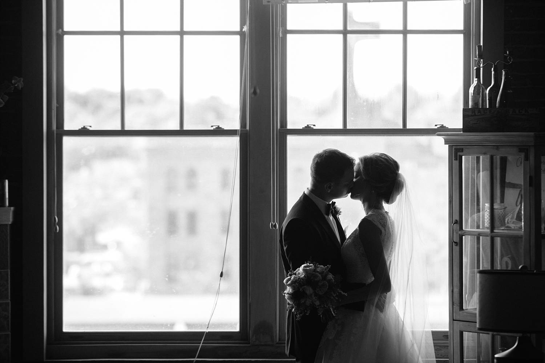 Sioux Falls Wedding Photography by Summer Street (49).jpg