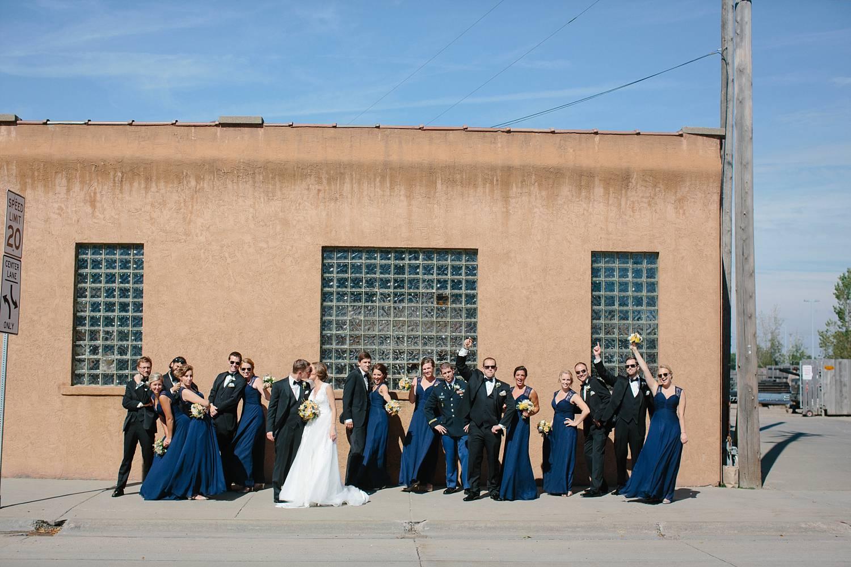 Sioux Falls Wedding Photography by Summer Street (50).jpg