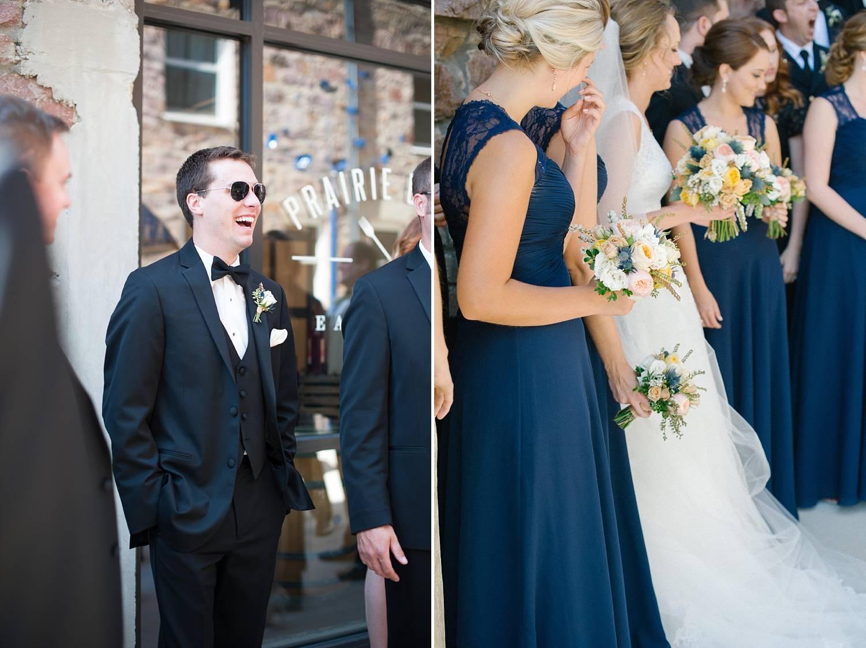Sioux Falls Wedding Photography by Summer Street (51).jpg