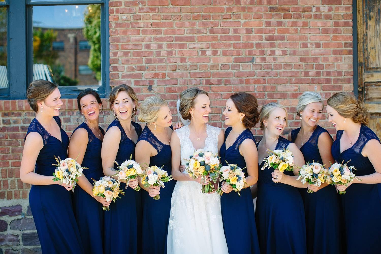 Sioux Falls Wedding Photography by Summer Street (52).jpg