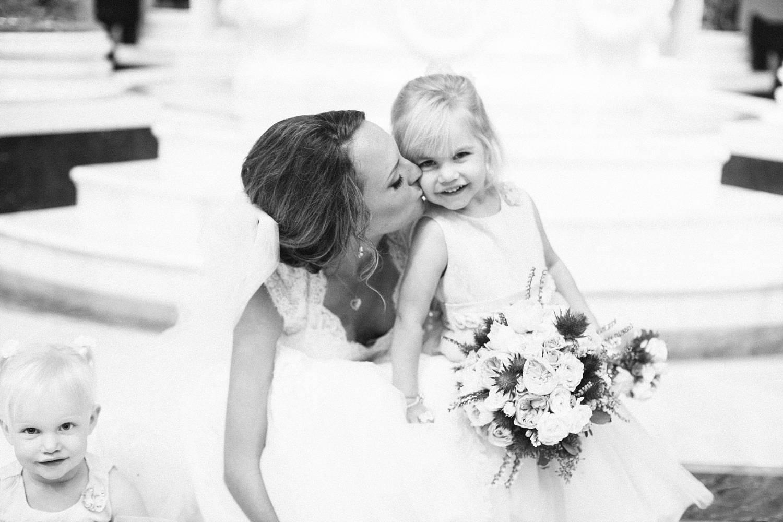 Sioux Falls Wedding Photography by Summer Street (58).jpg