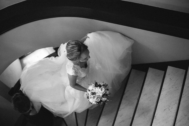 Sioux Falls Wedding Photography by Summer Street (59).jpg