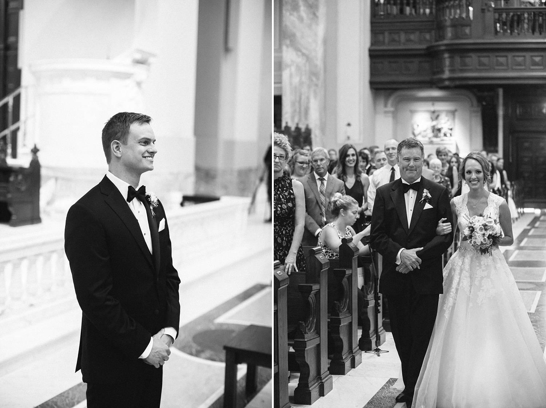 Sioux Falls Wedding Photography by Summer Street (64).jpg