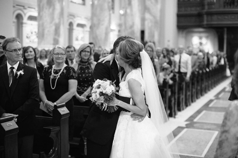 Sioux Falls Wedding Photography by Summer Street (65).jpg