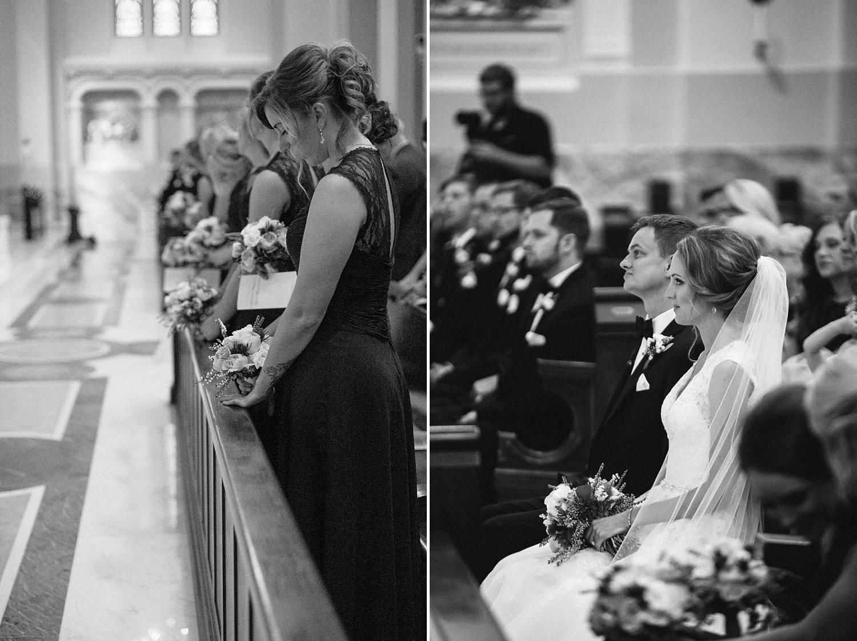 Sioux Falls Wedding Photography by Summer Street (69).jpg