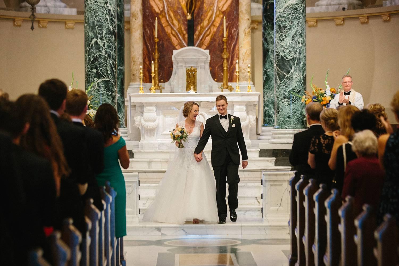Sioux Falls Wedding Photography by Summer Street (73).jpg