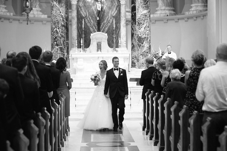 Sioux Falls Wedding Photography by Summer Street (74).jpg
