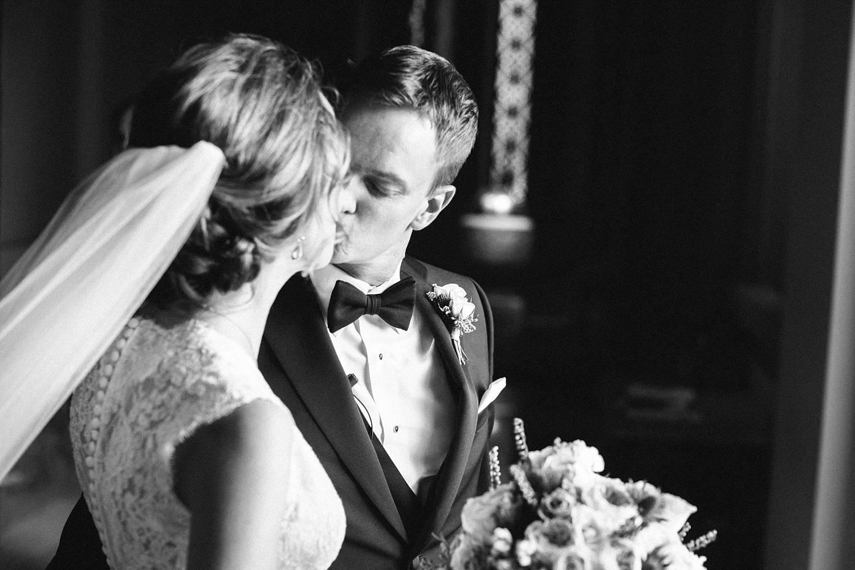 Sioux Falls Wedding Photography by Summer Street (75).jpg