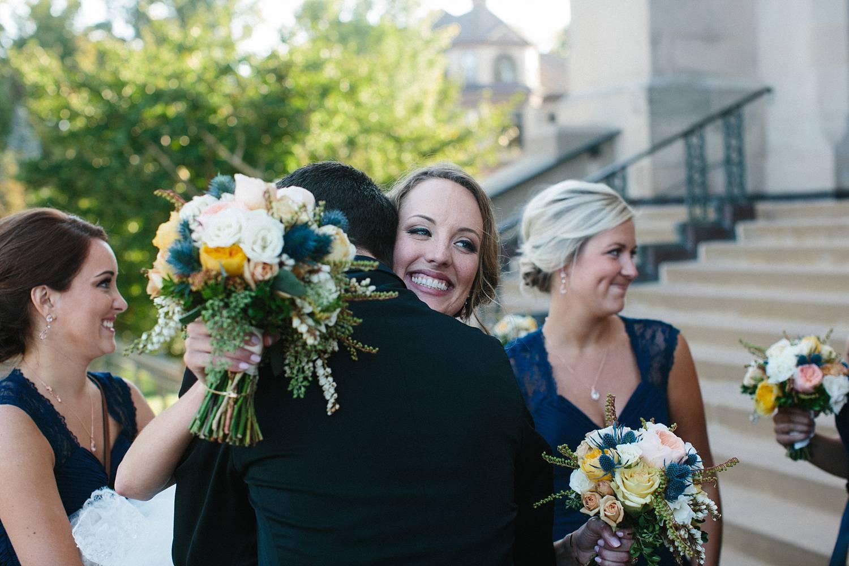 Sioux Falls Wedding Photography by Summer Street (76).jpg