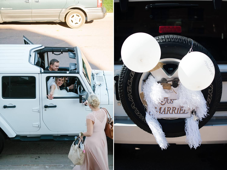 Sioux Falls Wedding Photography by Summer Street (78).jpg