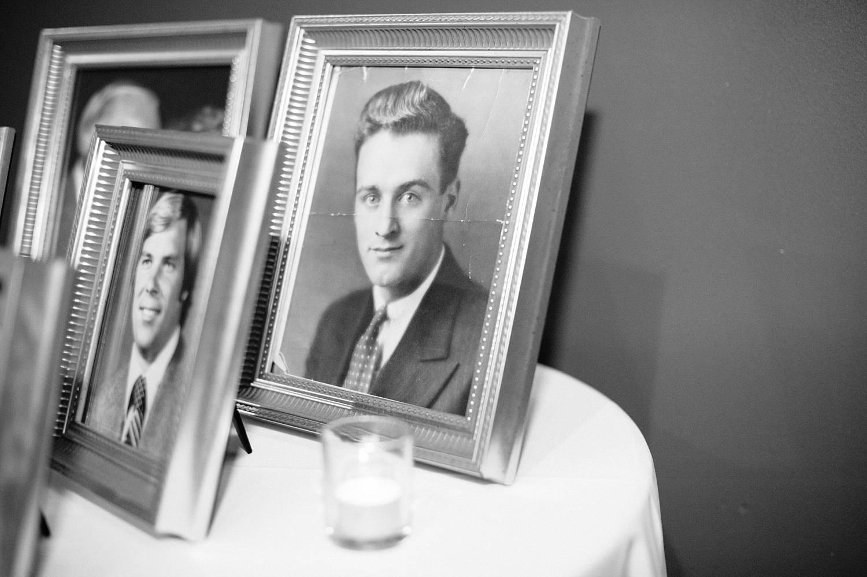 Sioux Falls Wedding Photography by Summer Street (87).jpg