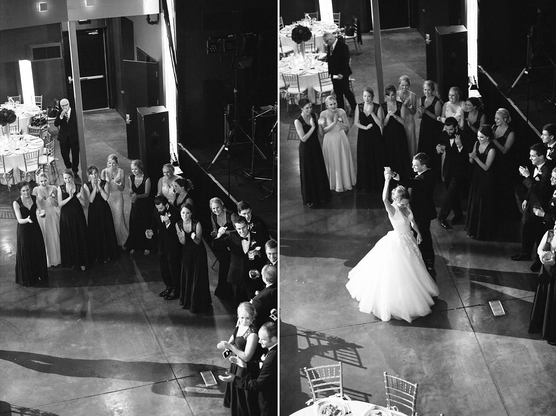 Sioux Falls Wedding Photography by Summer Street (88).jpg