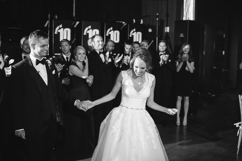 Sioux Falls Wedding Photography by Summer Street (89).jpg