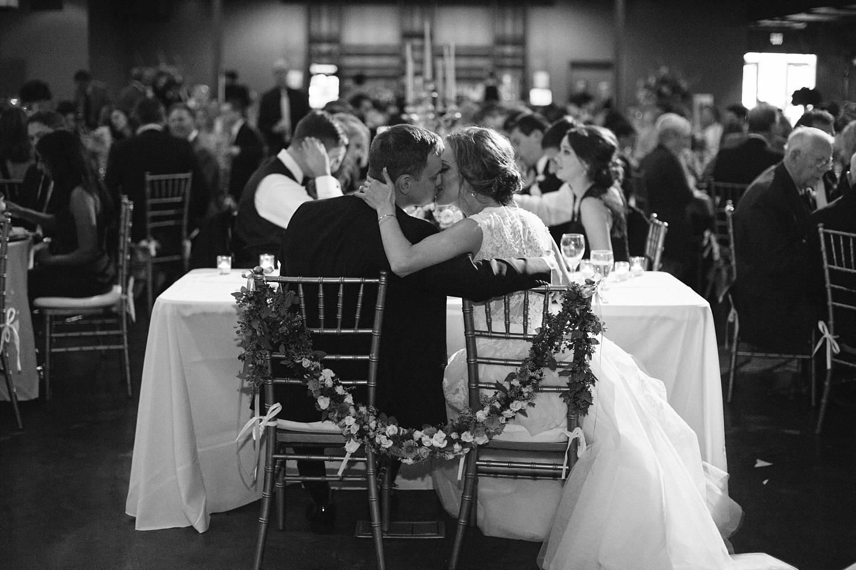 Sioux Falls Wedding Photography by Summer Street (94).jpg