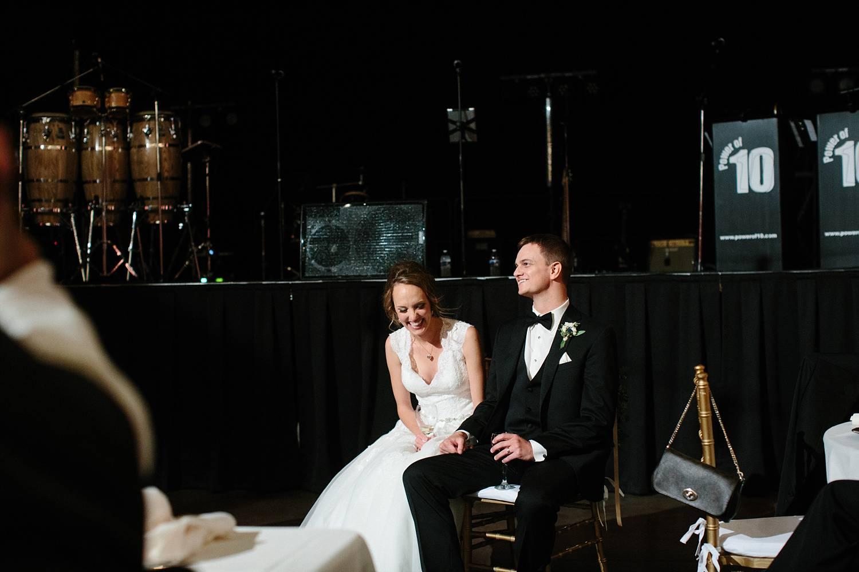Sioux Falls Wedding Photography by Summer Street (96).jpg