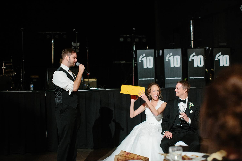 Sioux Falls Wedding Photography by Summer Street (98).jpg