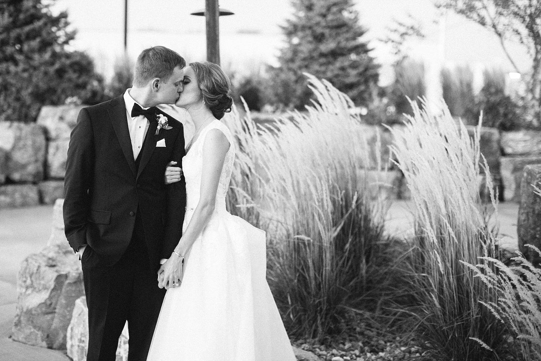 Sioux Falls Wedding Photography by Summer Street (106).jpg