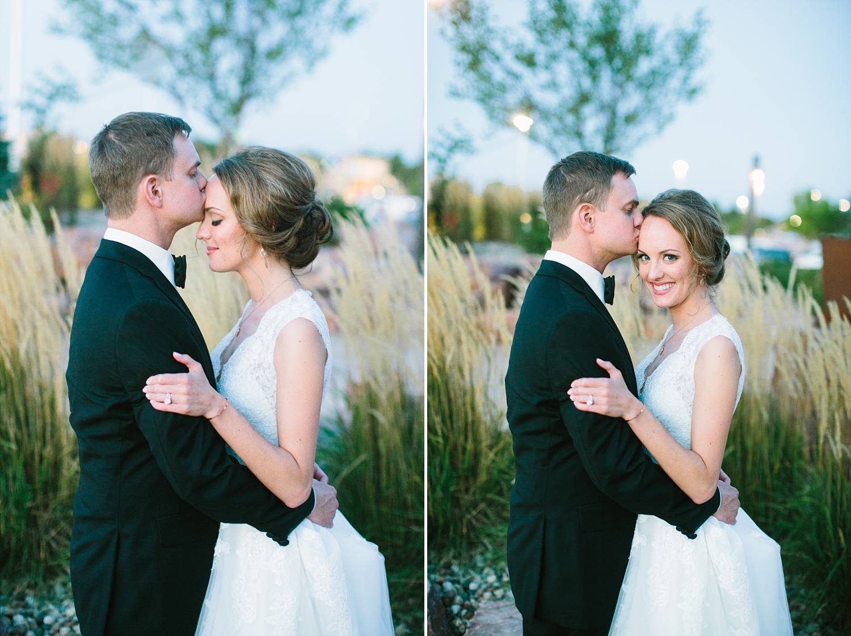 Sioux Falls Wedding Photography by Summer Street (107).jpg