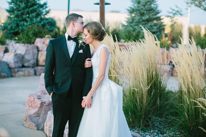 Sioux Falls Wedding Photography by Summer Street (108).jpg