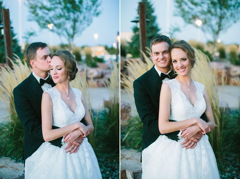 Sioux Falls Wedding Photography by Summer Street (109).jpg