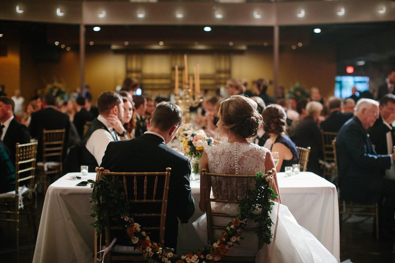 Sioux Falls Wedding Photography by Summer Street (110).jpg