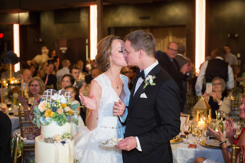 Sioux Falls Wedding Photography by Summer Street (112).jpg