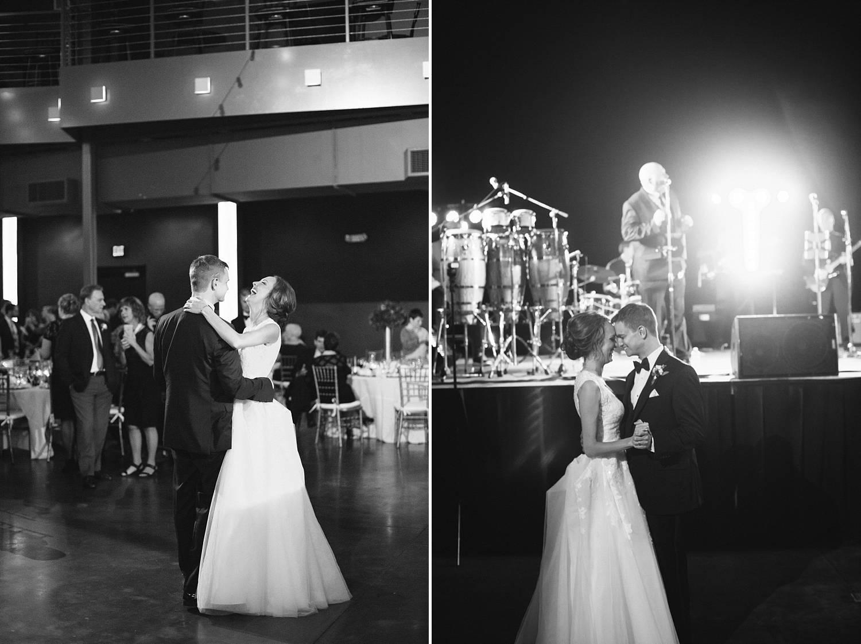 Sioux Falls Wedding Photography by Summer Street (113).jpg
