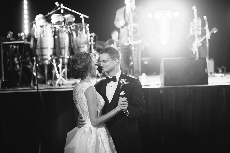 Sioux Falls Wedding Photography by Summer Street (114).jpg