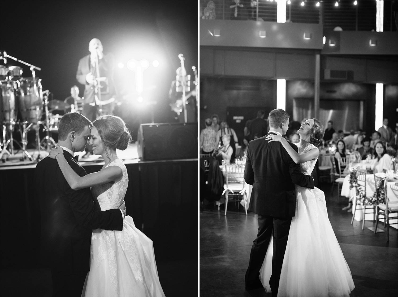 Sioux Falls Wedding Photography by Summer Street (115).jpg