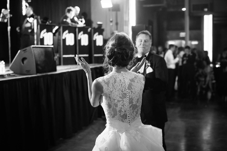 Sioux Falls Wedding Photography by Summer Street (116).jpg