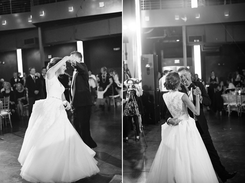 Sioux Falls Wedding Photography by Summer Street (117).jpg