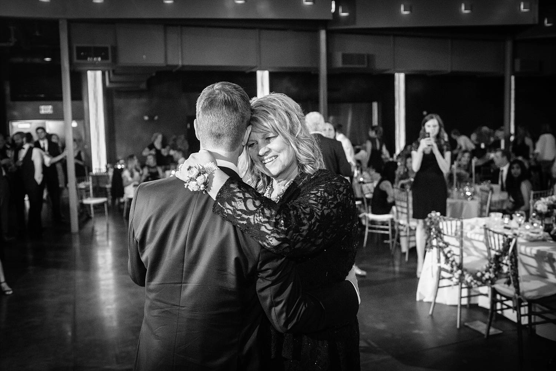 Sioux Falls Wedding Photography by Summer Street (120).jpg