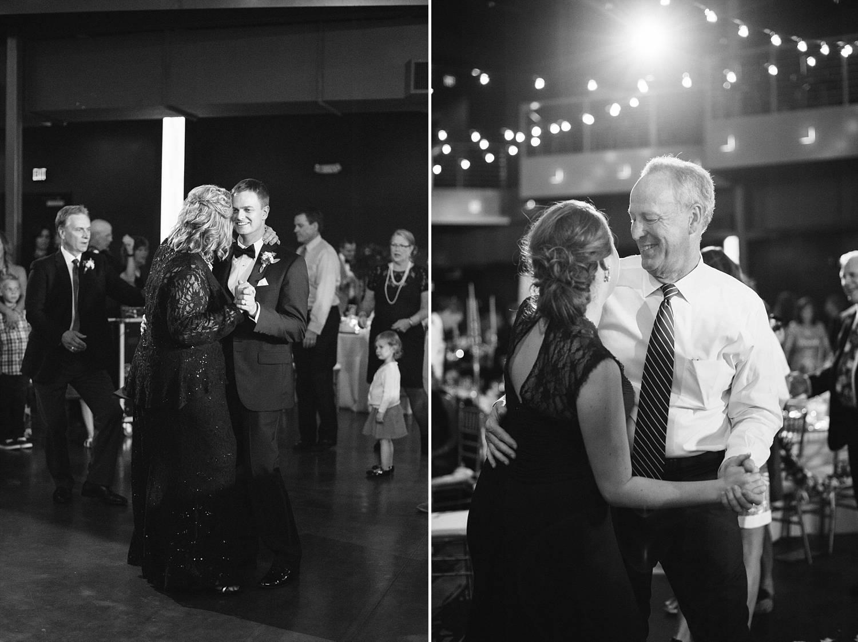 Sioux Falls Wedding Photography by Summer Street (121).jpg