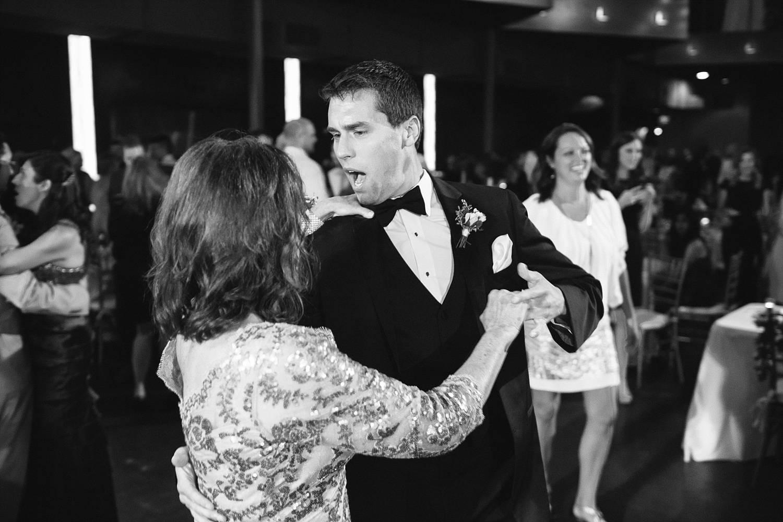 Sioux Falls Wedding Photography by Summer Street (125).jpg
