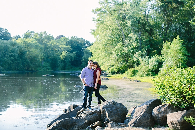 summerstreetphotography_0091