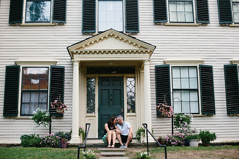 summerstreetphotography_0129