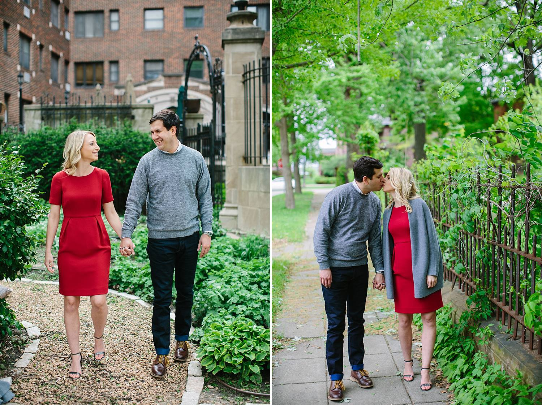 MinneapolisWeddingPhotographer_0194.jpg