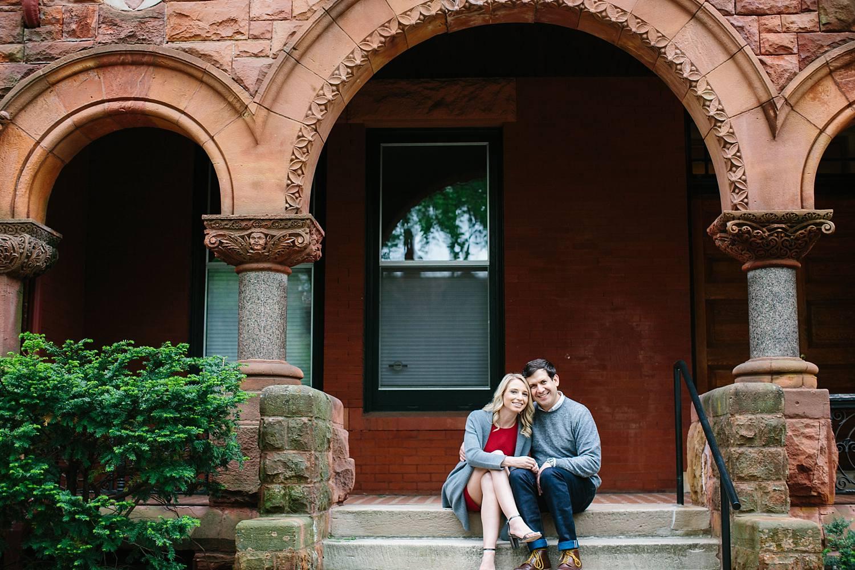 MinneapolisWeddingPhotographer_0196.jpg