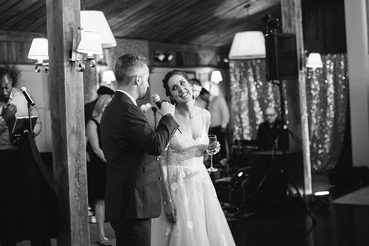 MinneapolisWeddingPhotographer_0303.jpg