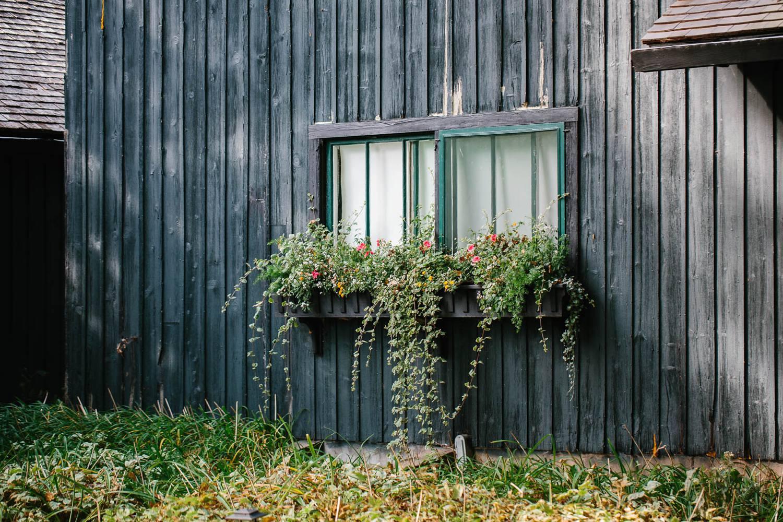 MinneapolisWeddingPhotographer_1122.jpg