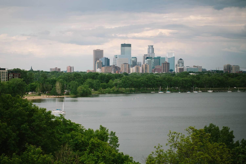 MinneapolisWeddingPhotographer_1131.jpg