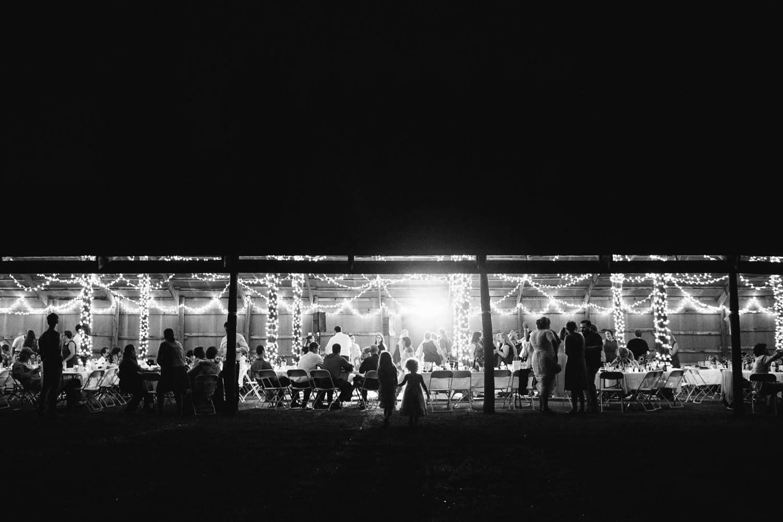 Best of 2017 Summer Street Photography_0292.jpg