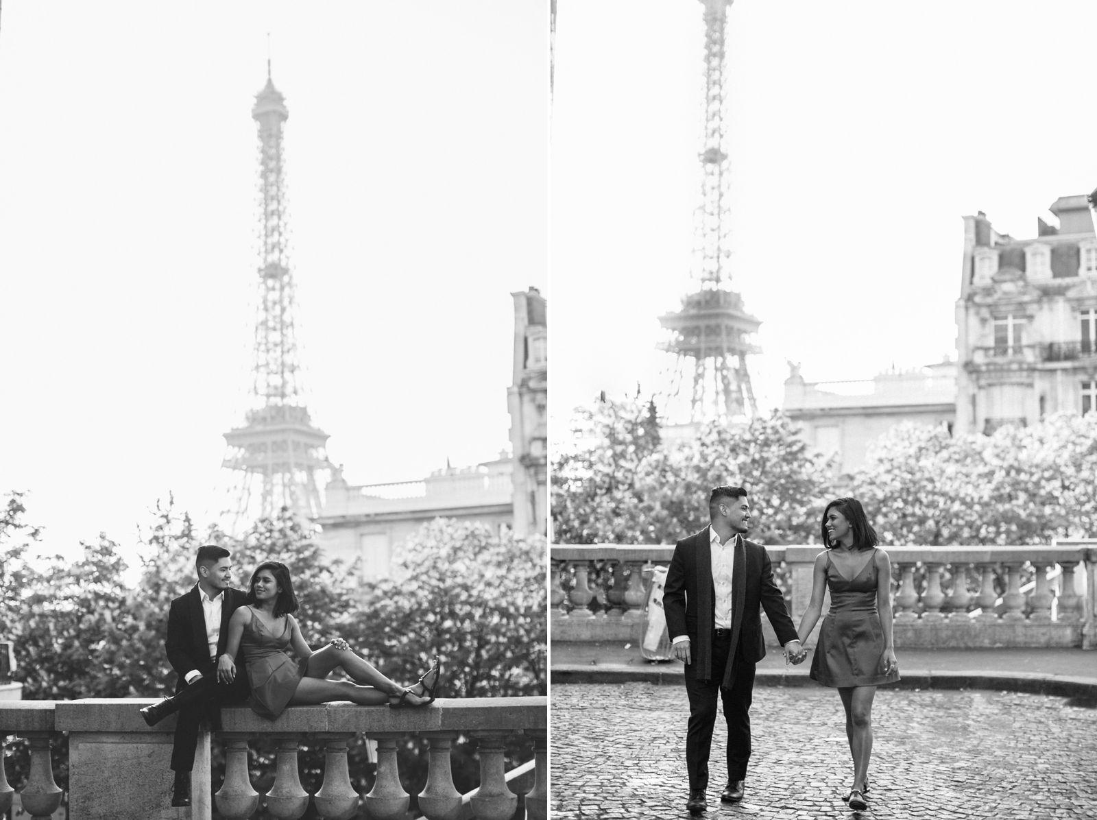 EngagementShoot-Eiffel-Tower_1267.jpg